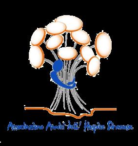 Logo Amici Hospice Siracusa