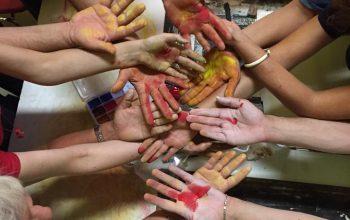 I progetti dell'Associazione - Amici Hospice Siracusa